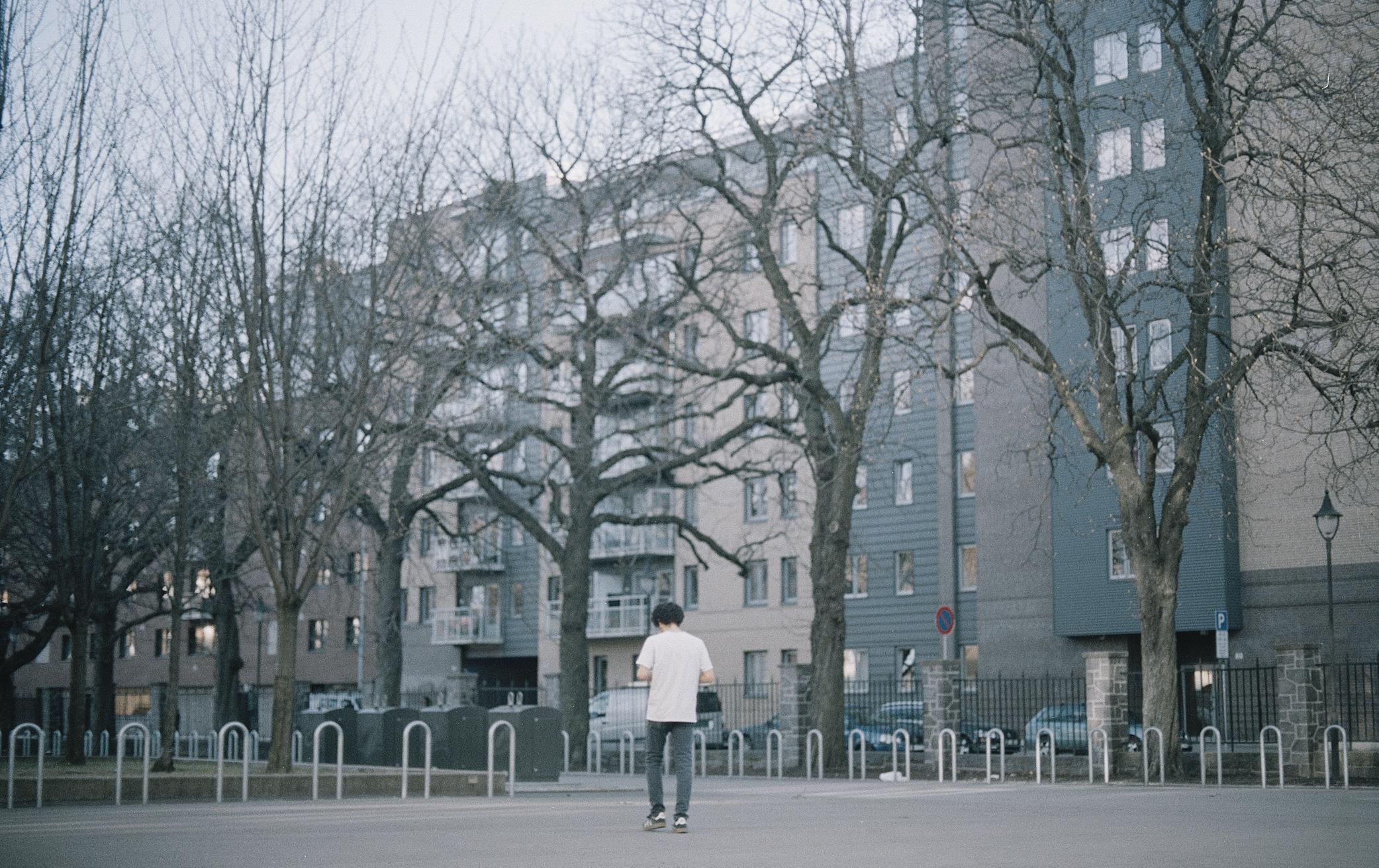Skaters-23.jpg
