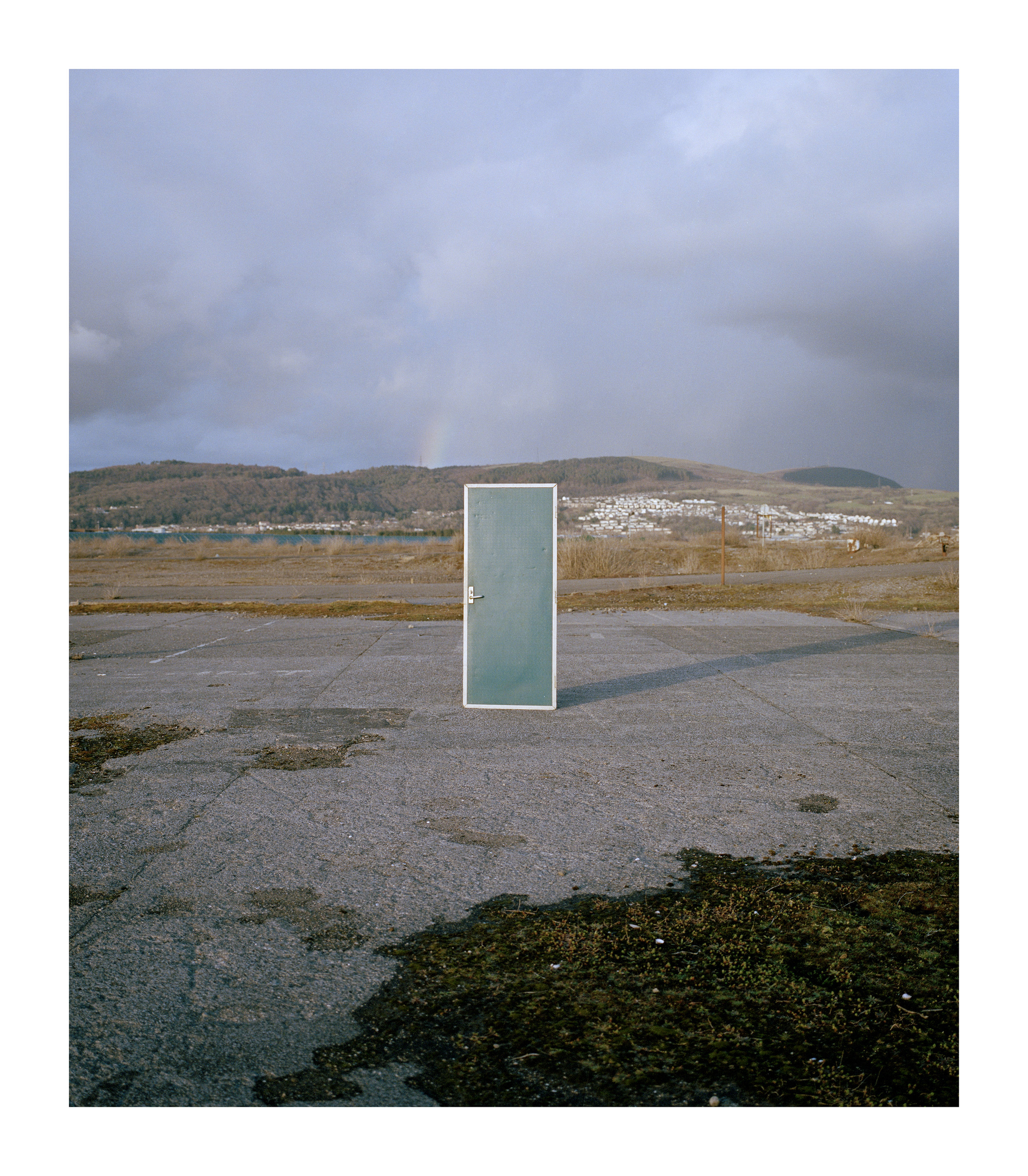 Port Talbot_Editorial Photography 2.jpg