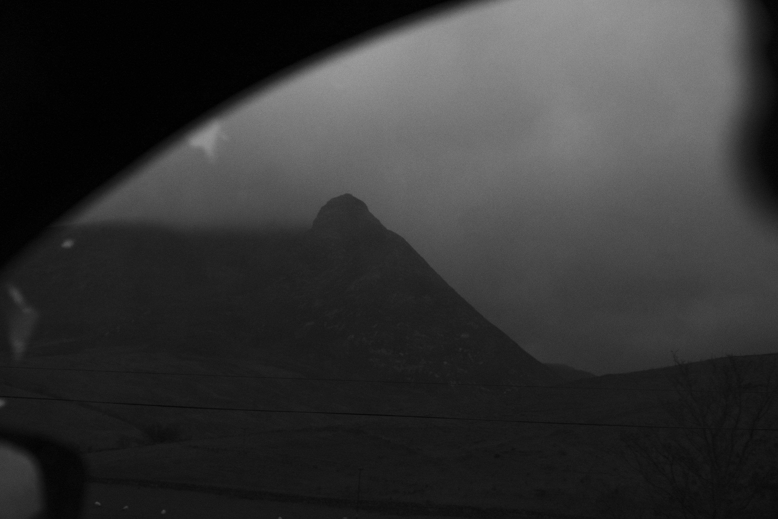 Isle Of Arran_-54.jpg