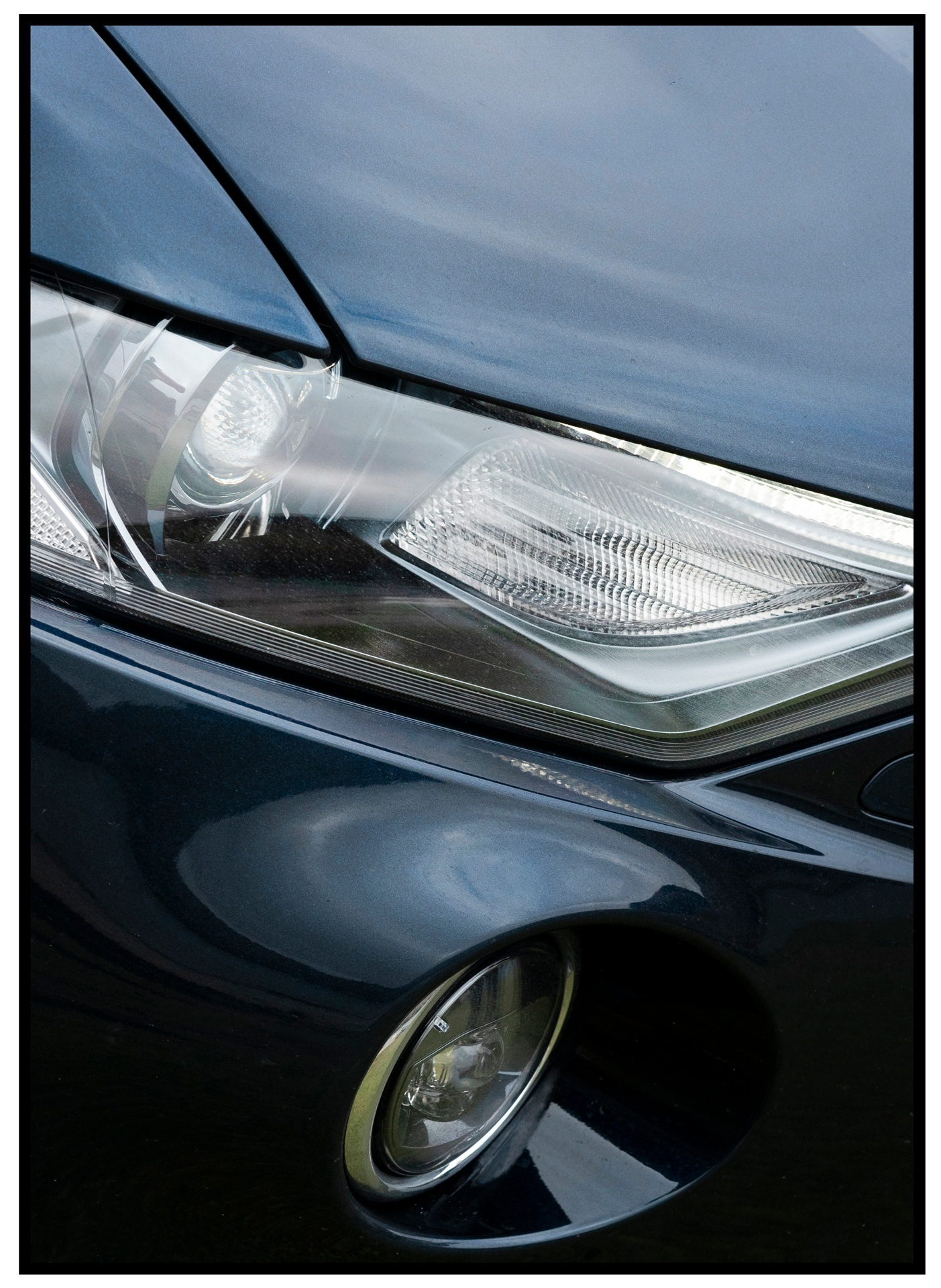 Maserati%2B2.jpg