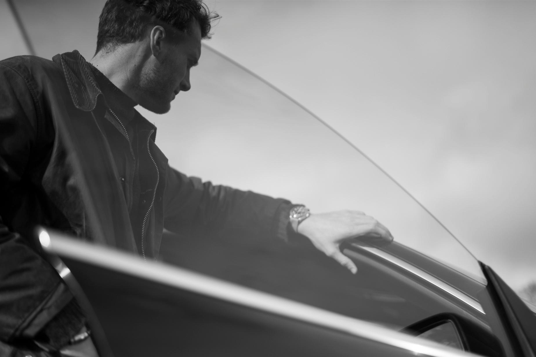 Maserati+4.jpg