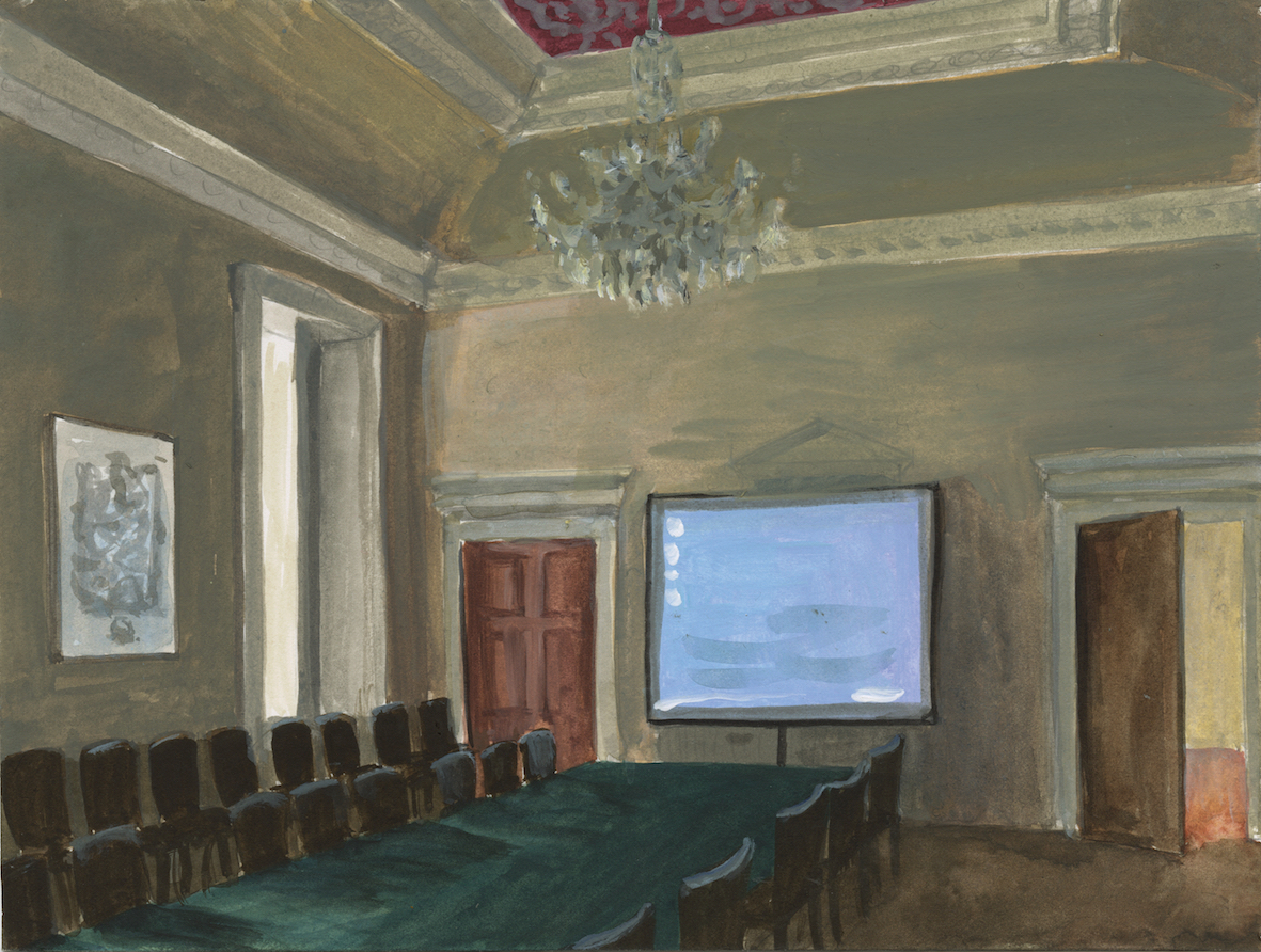 Conference Room I.jpg