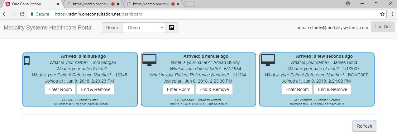 Admin Portal.png