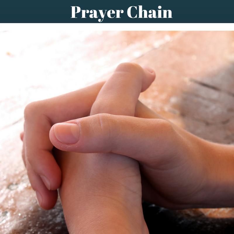church programs (1).png