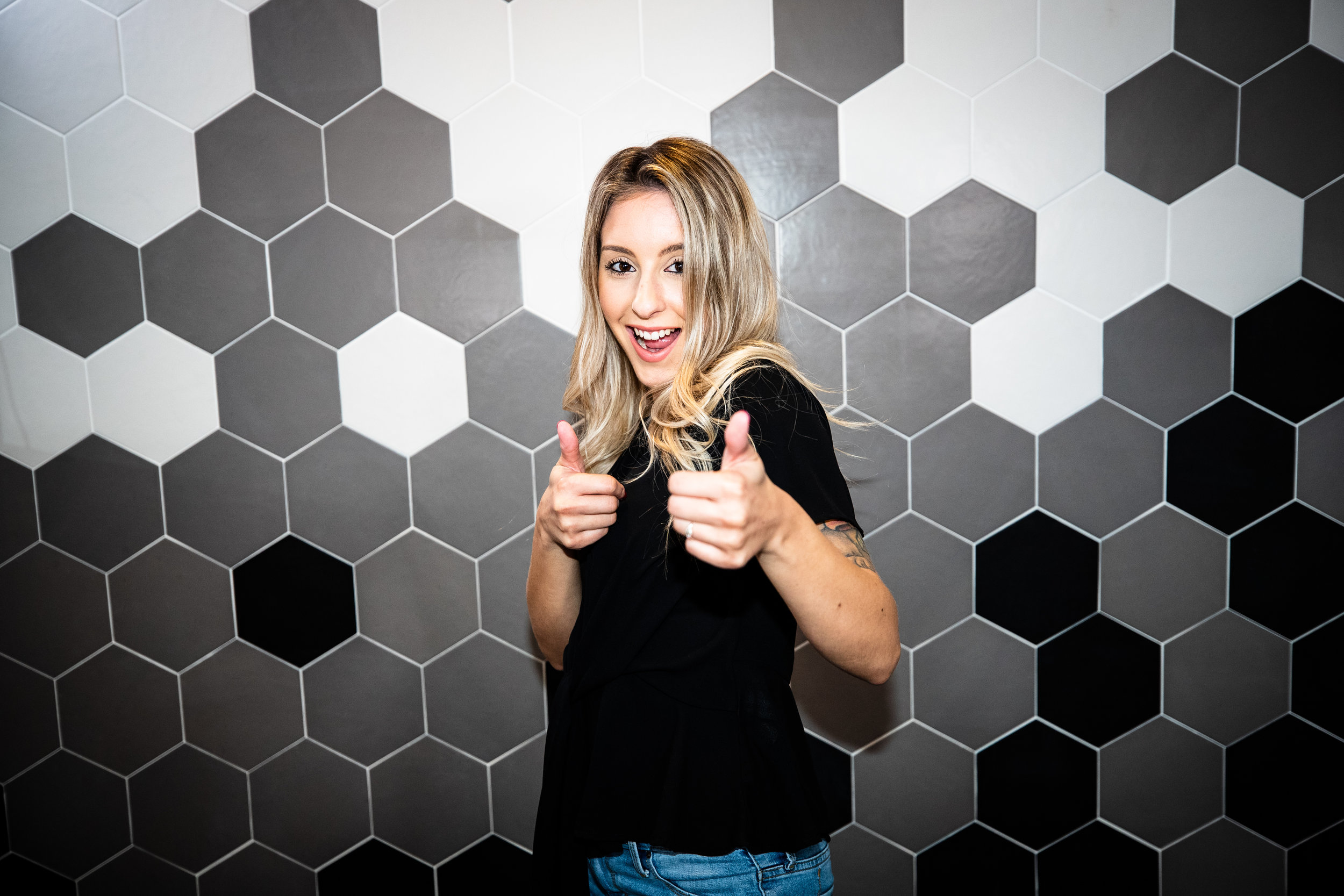 Cassandra Cabal - Editor