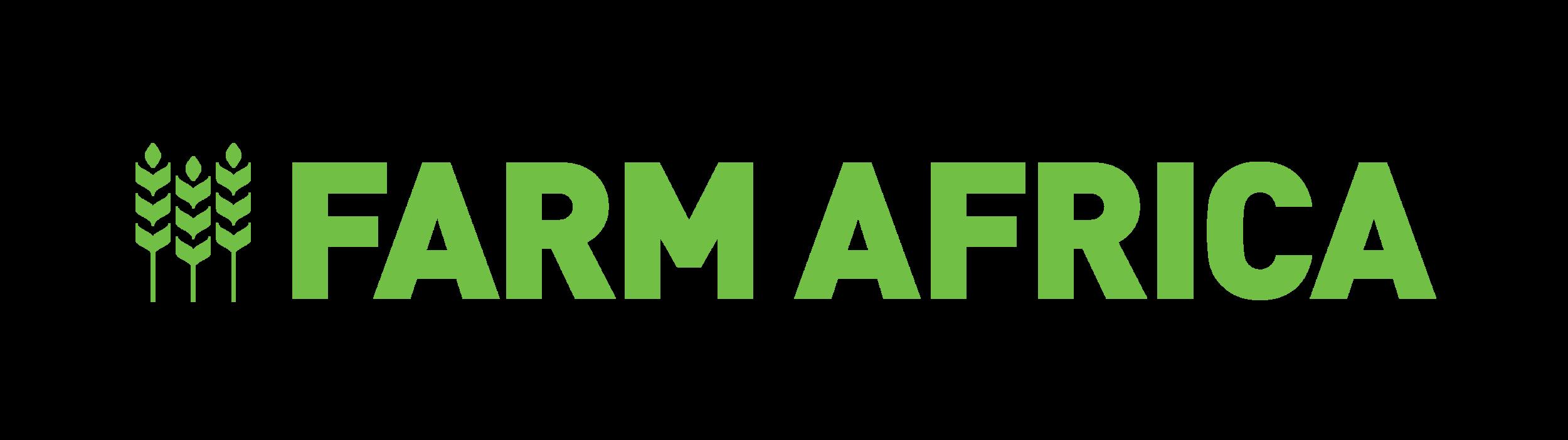 Farm Africa logo-green.png