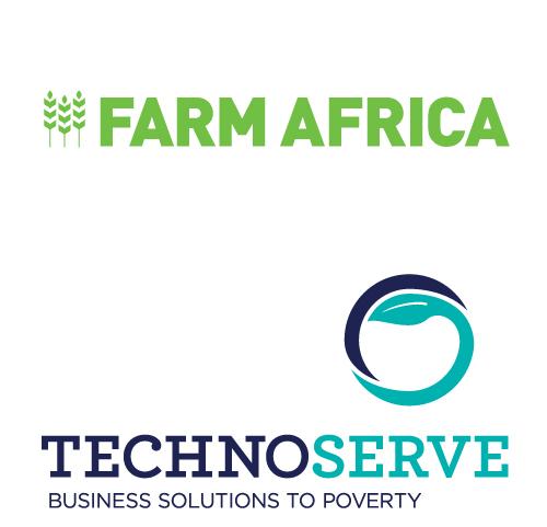TNS-and-Farm-Africa-logo.jpg