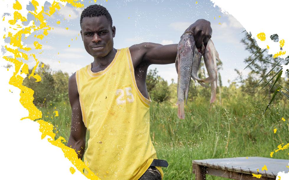 Fish-farming-chefs-for-change-V2.jpg