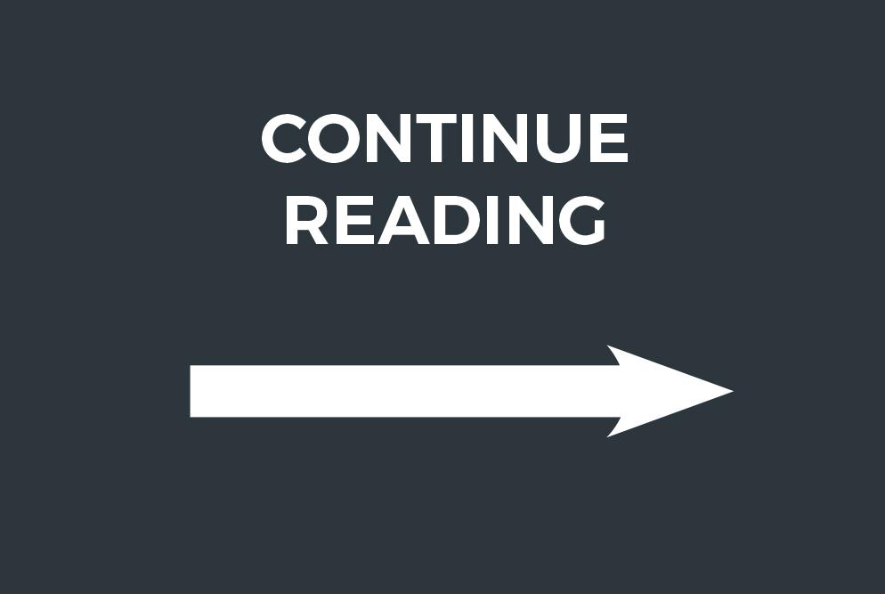 Continue reading better.jpg