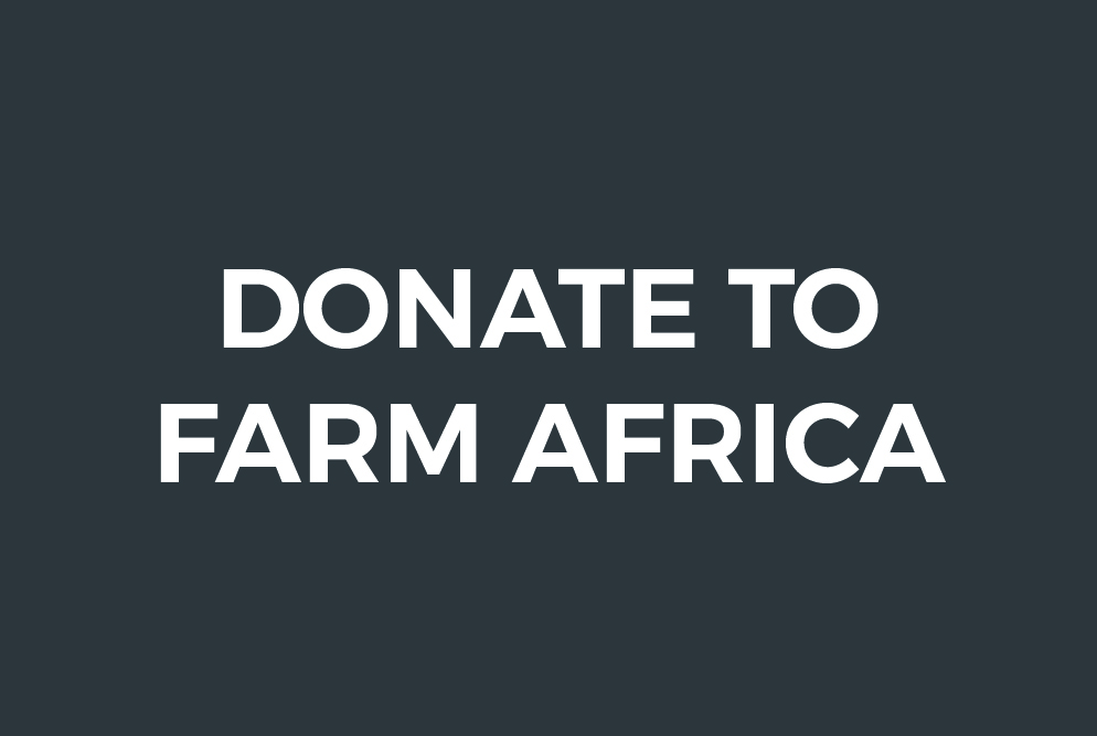 Doante to farm Africa correct text size.jpg