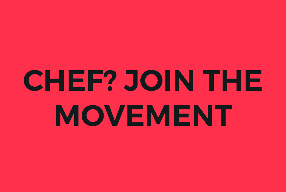 Chef join the movement black text.jpg