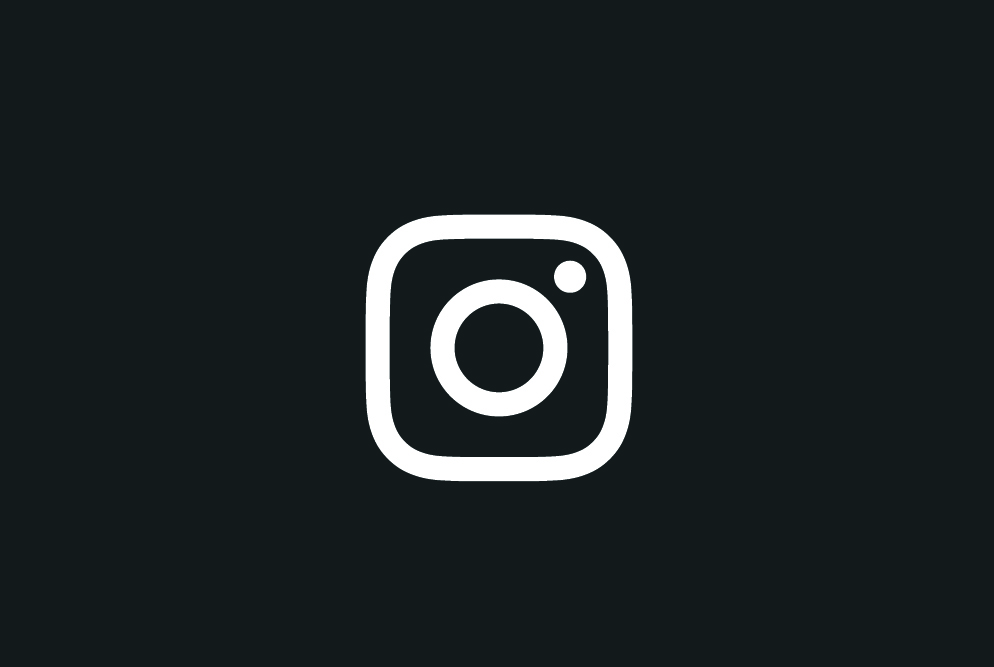Instagram black resize.jpg