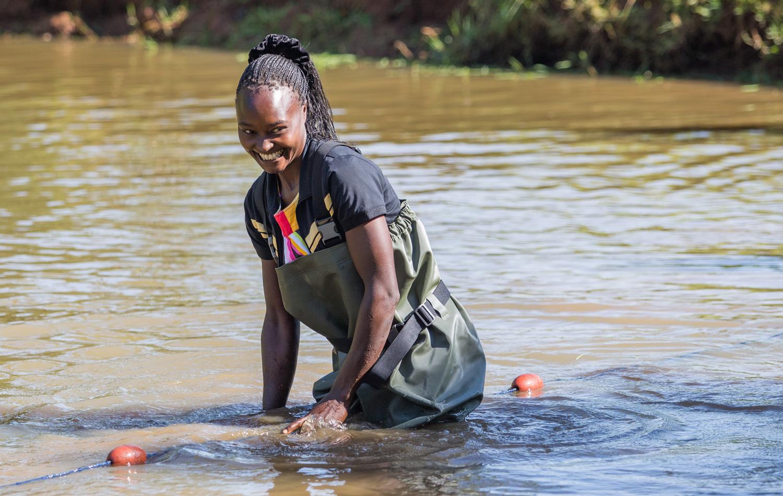 Suzanna-fish-farmer.jpg