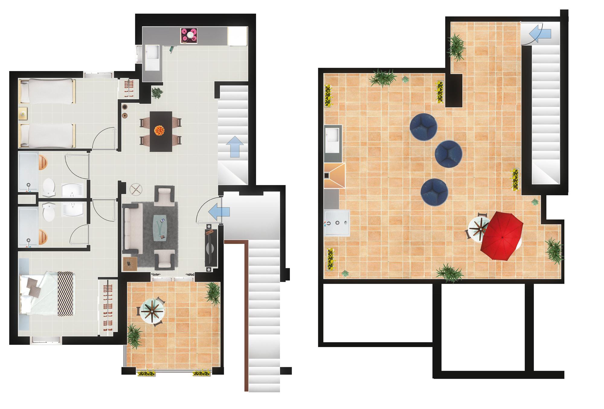 plan2_full-1.jpg