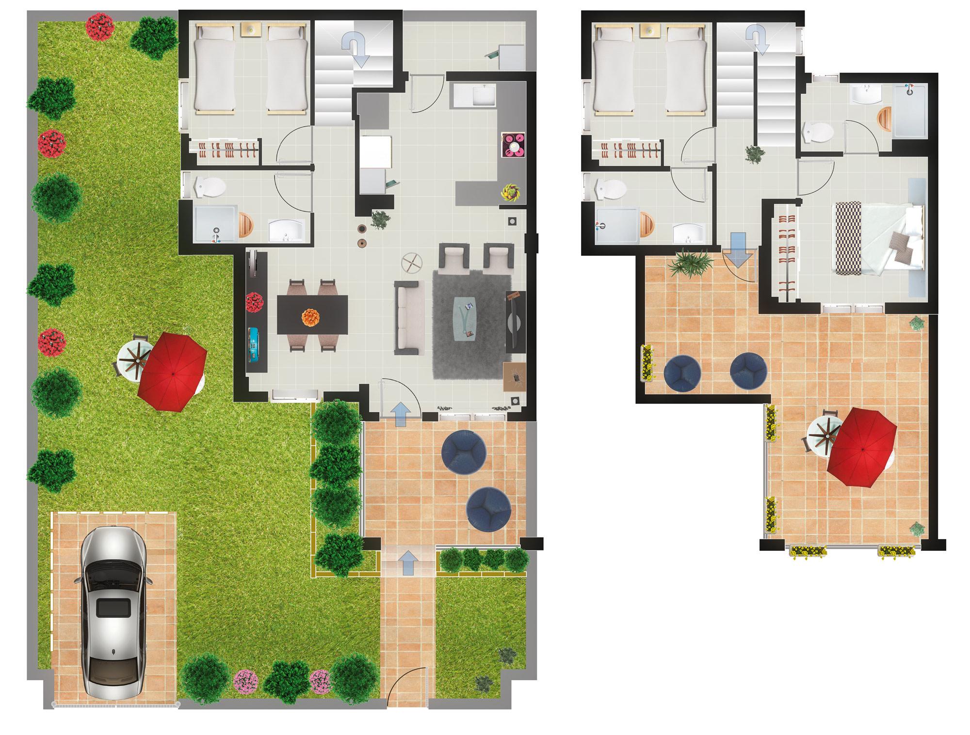 plan4_full.jpg