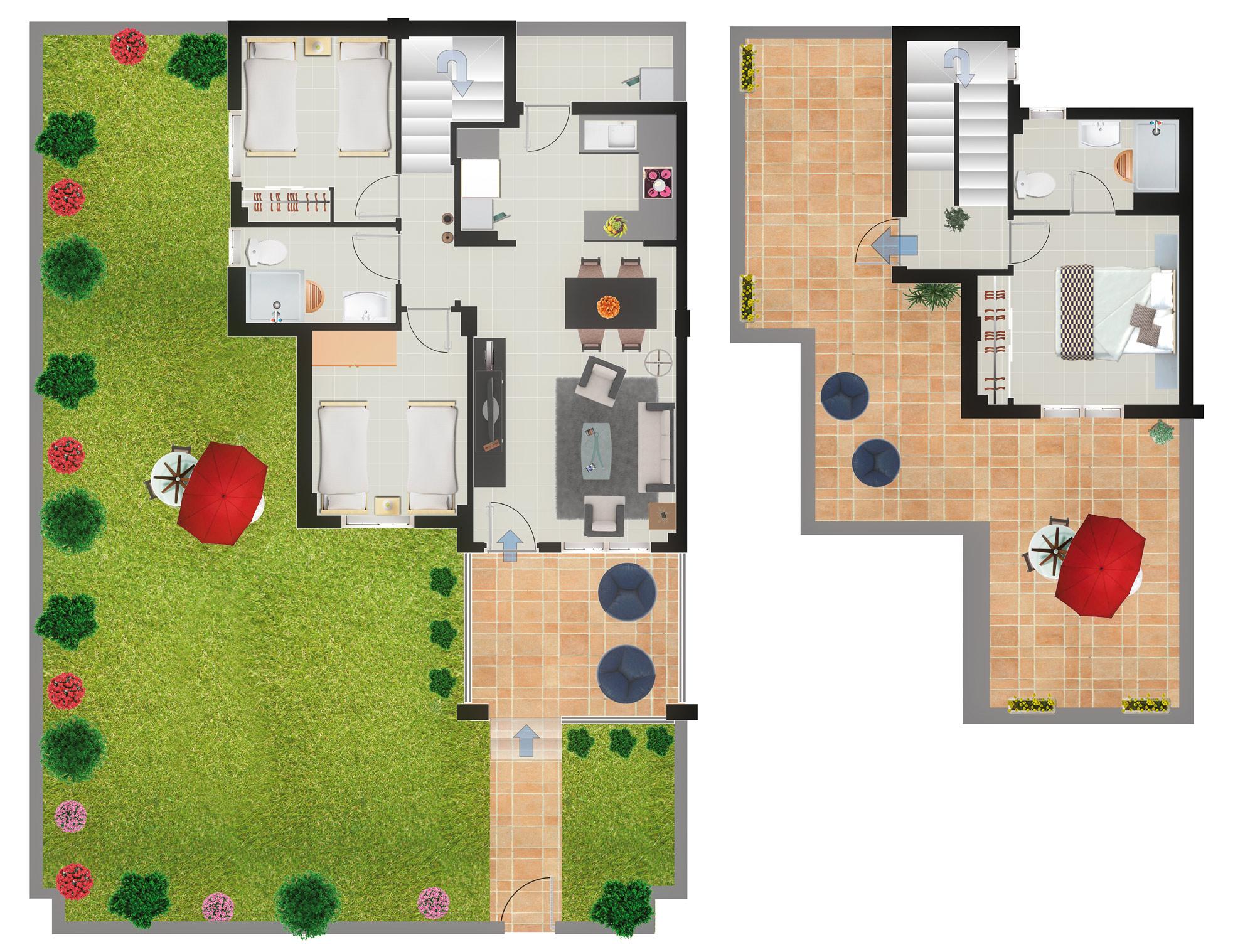 plan3_full-1.jpg