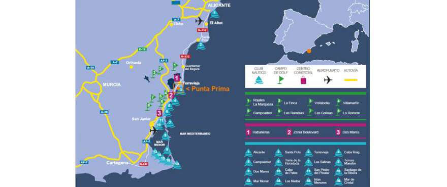 Map_2_gomendio_punta_prima.jpg