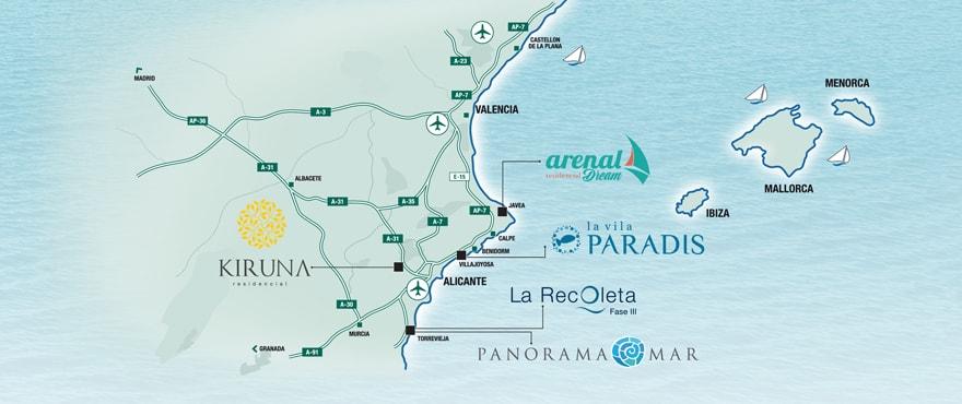 MapaWeb_CostaBlanca_4_18.jpg