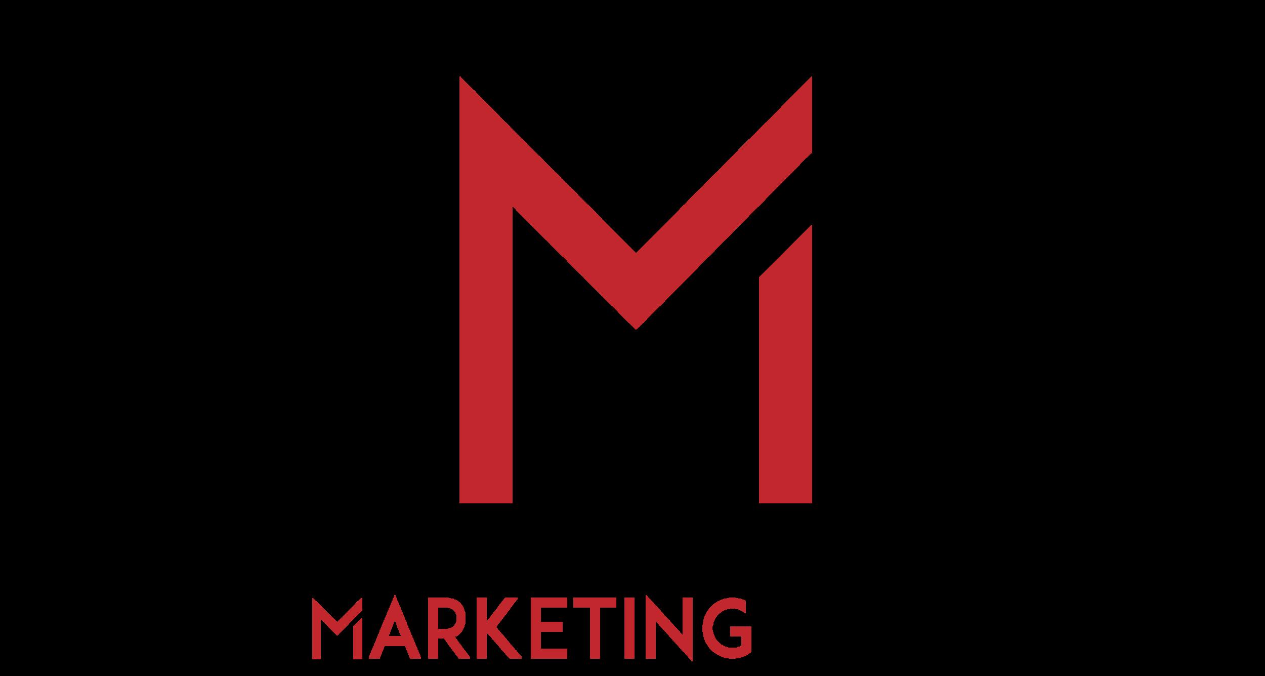 Sports-Marketing-Perspective-Main-Logo-Black2.png