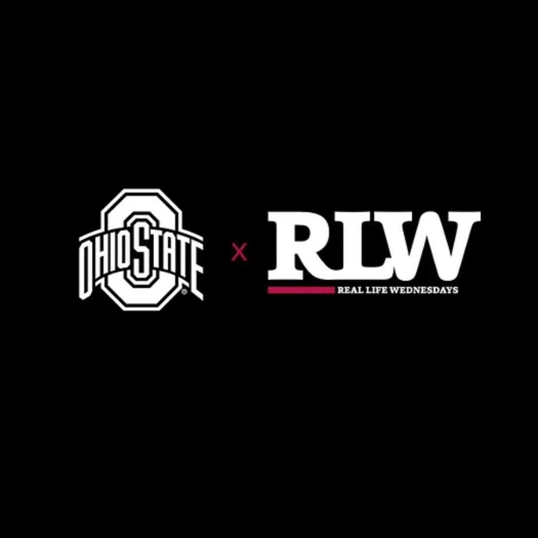 Ohio State Football Beyond Four Years -