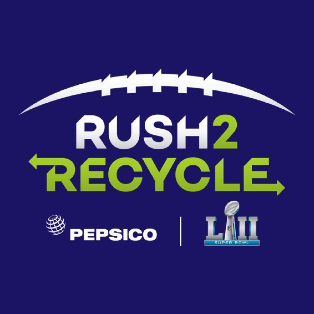 NFL, PepsiCo and U.S. Bank Stadium Partners Team Up... -