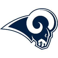 los_angeles_rams_2017-pres.png