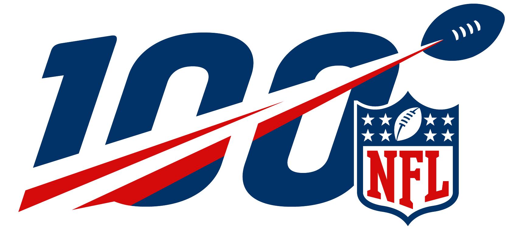 Image Courtesy of NFL