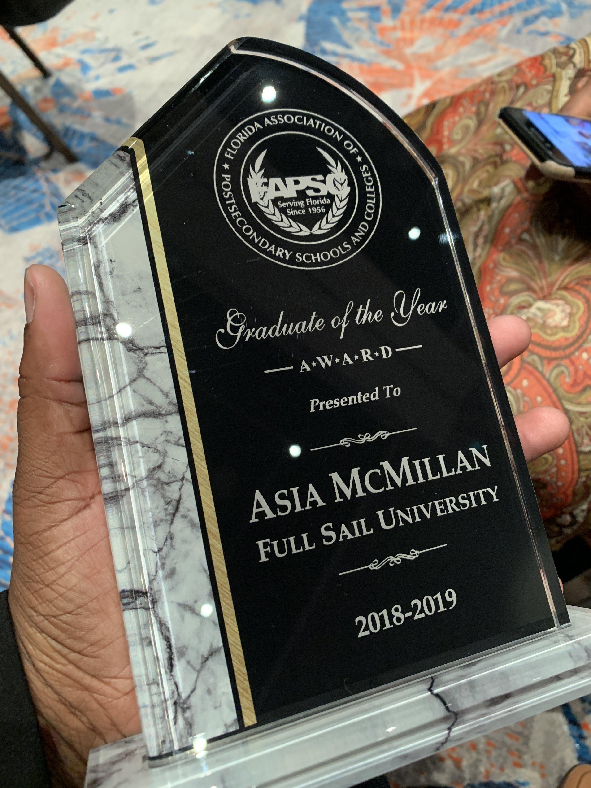 Asia-McMillan-graduate-of-the-year.JPG