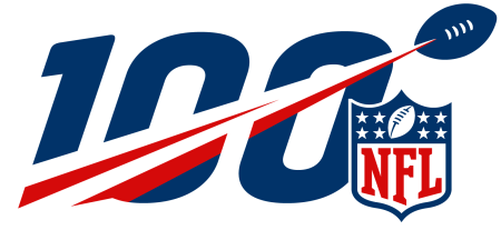 NFL100th.png