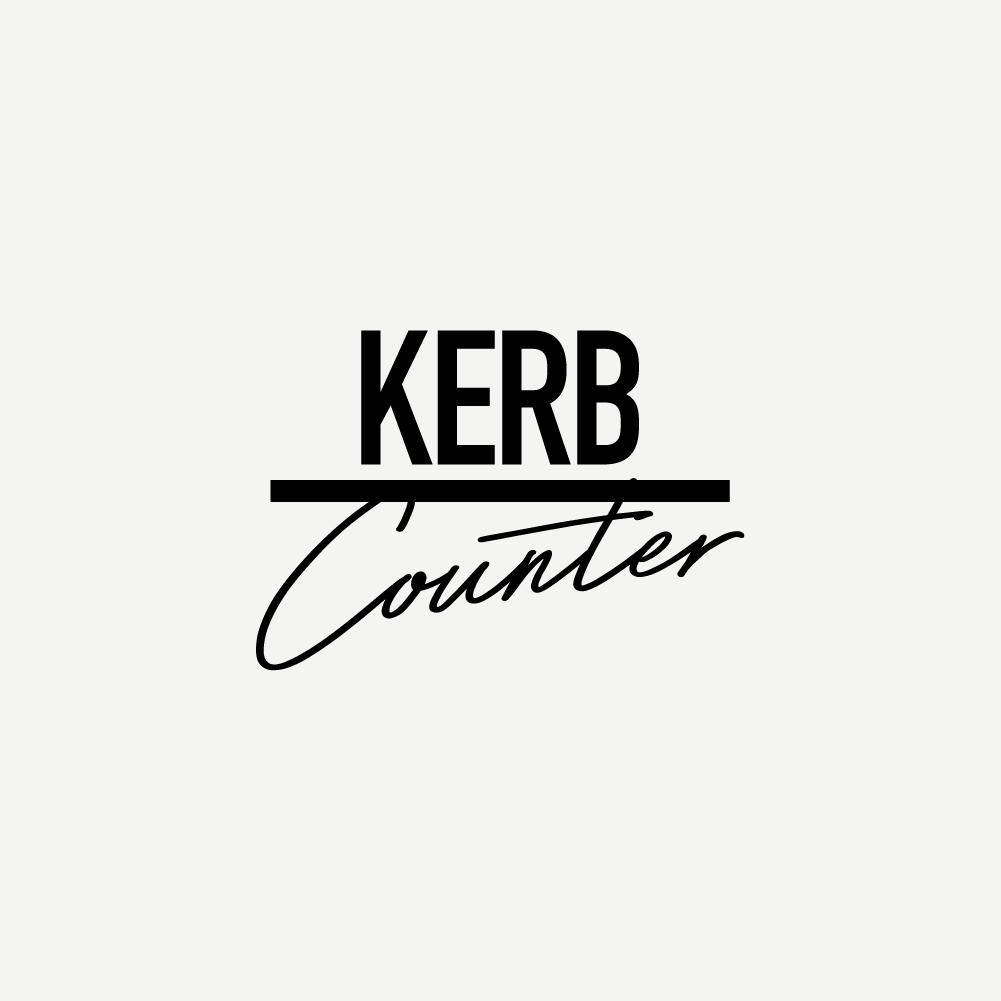 KERB Counter