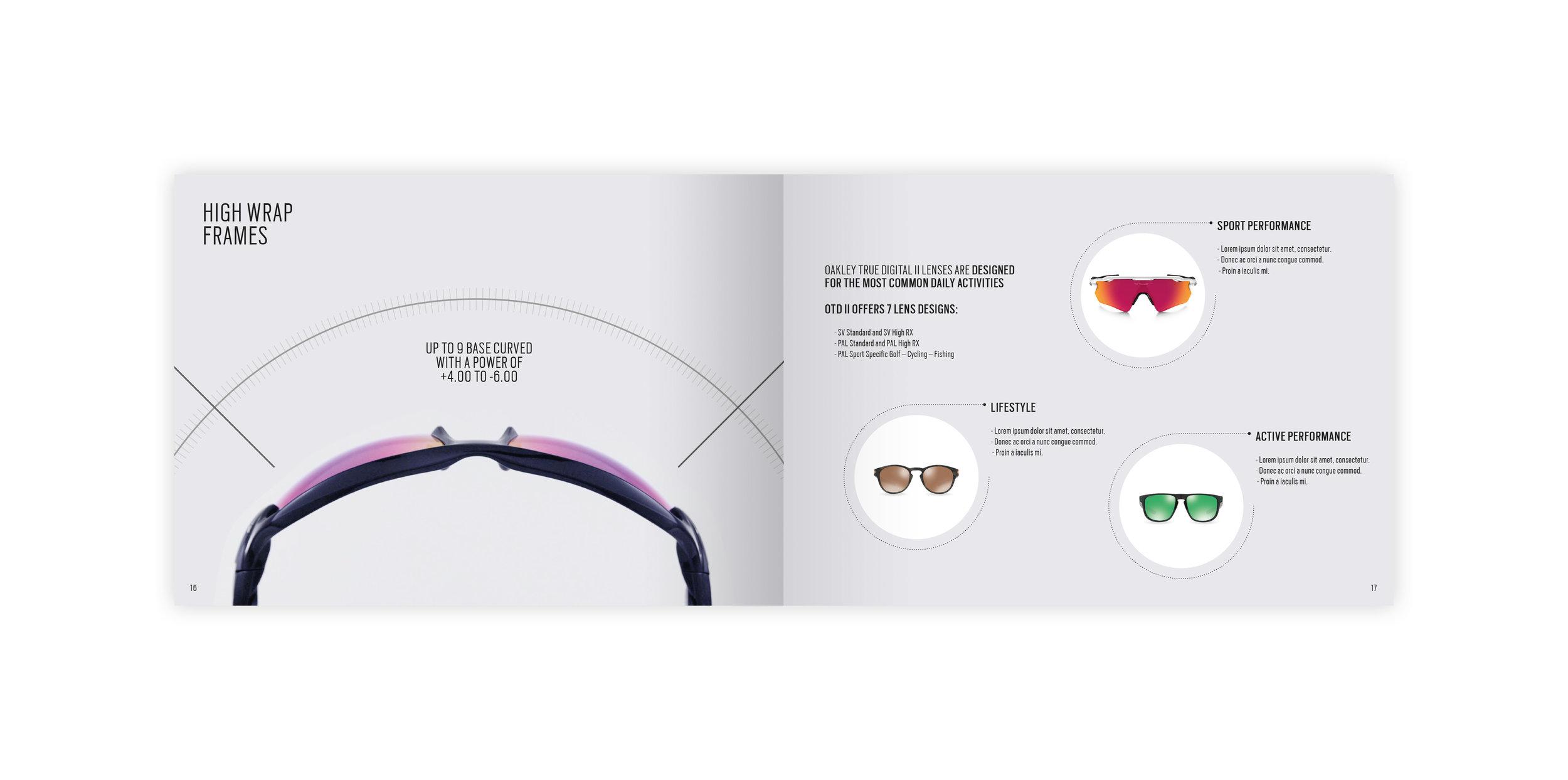 brochure_spreads_2.jpg