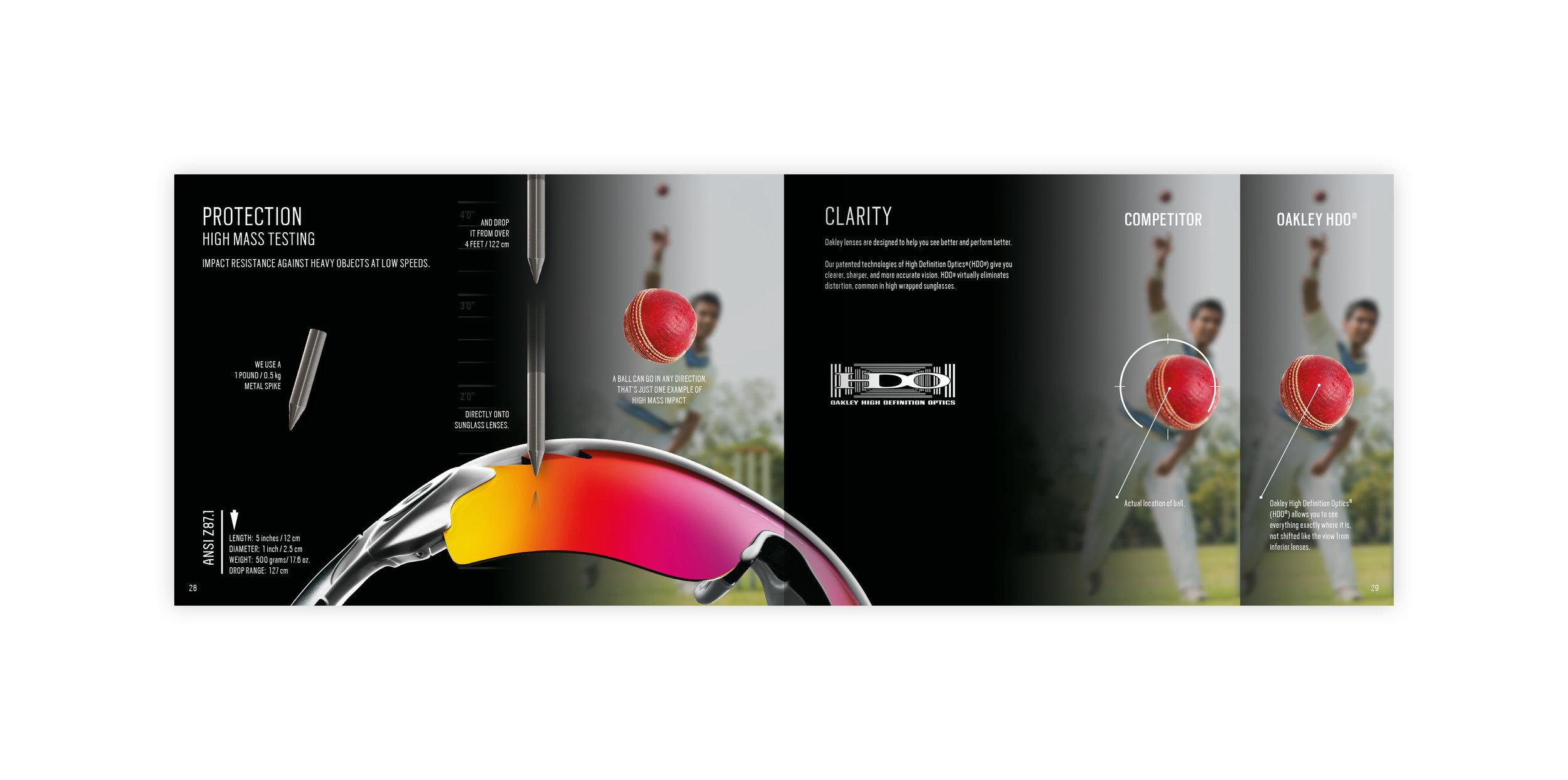 brochure_spreads_3.jpg
