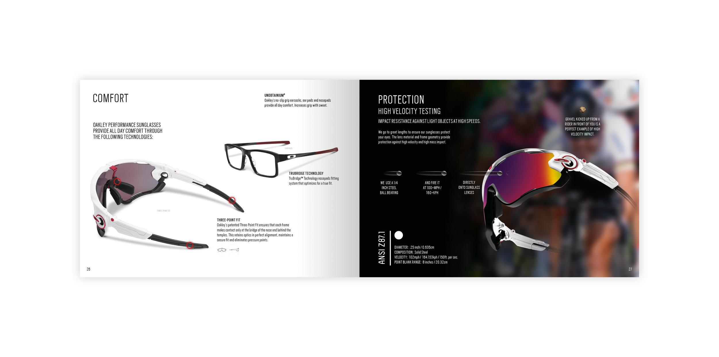 brochure_spreads.jpg