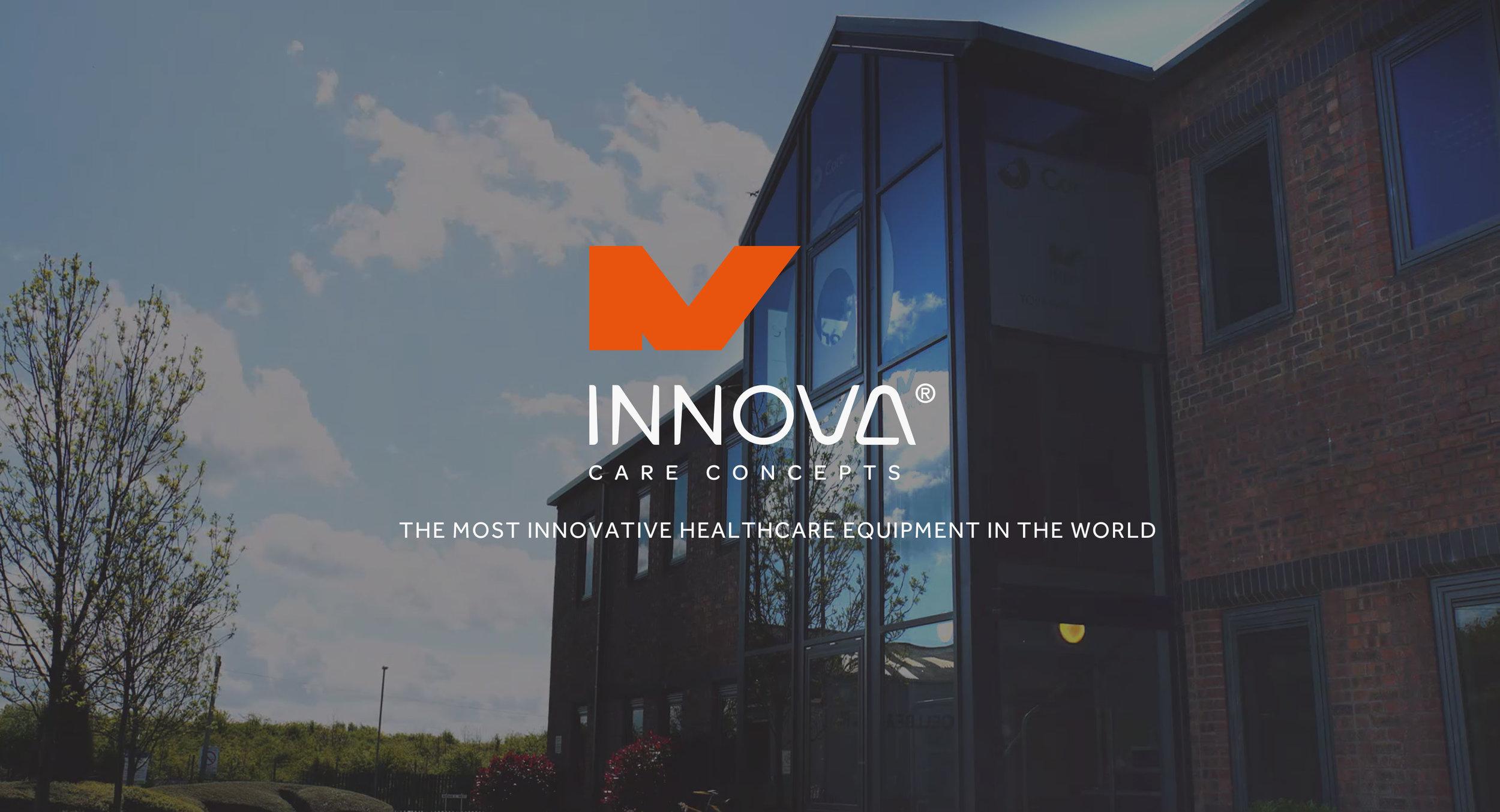 Innova_header.jpg