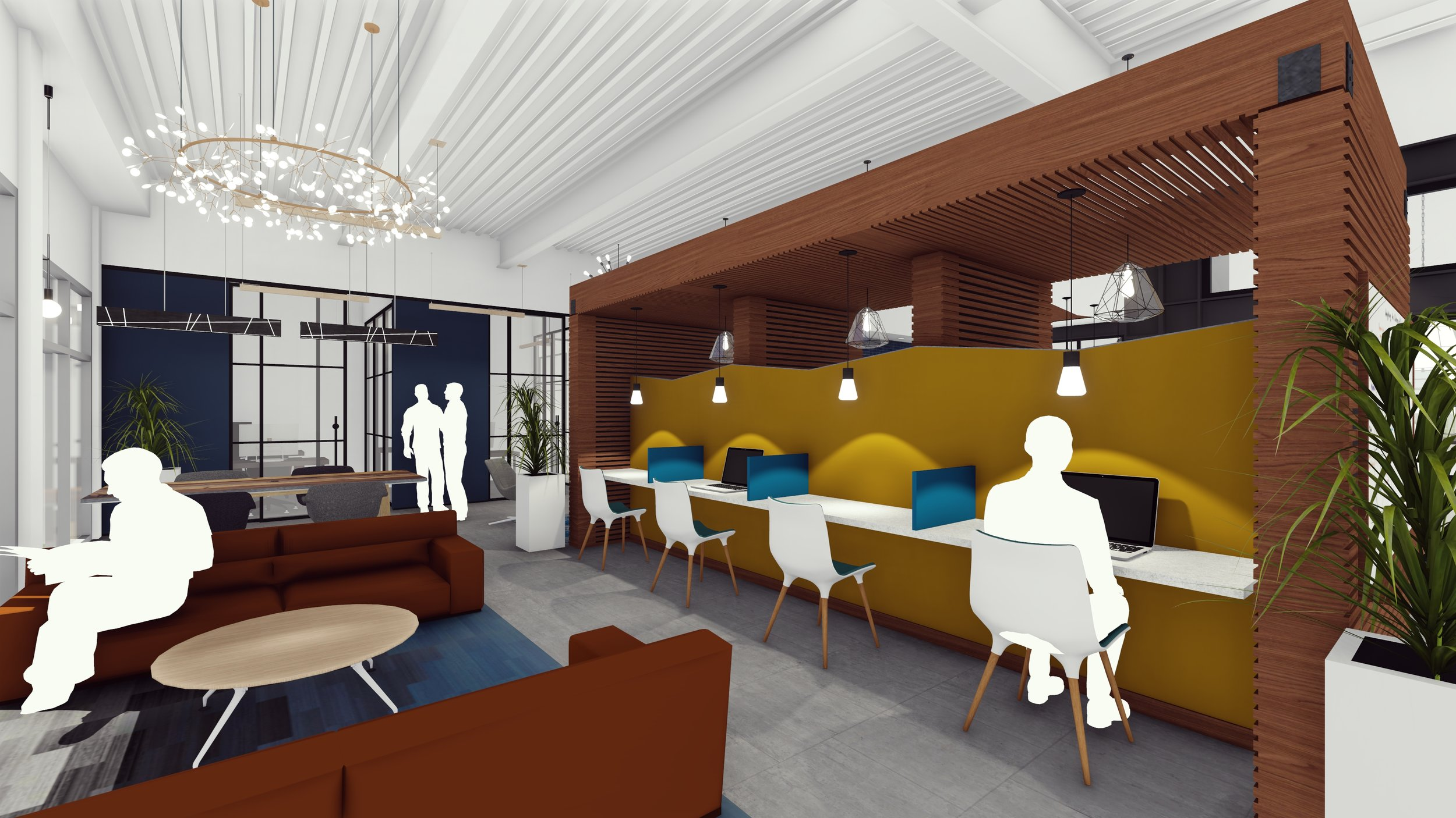 Open Lounge-Hot Seat.jpg