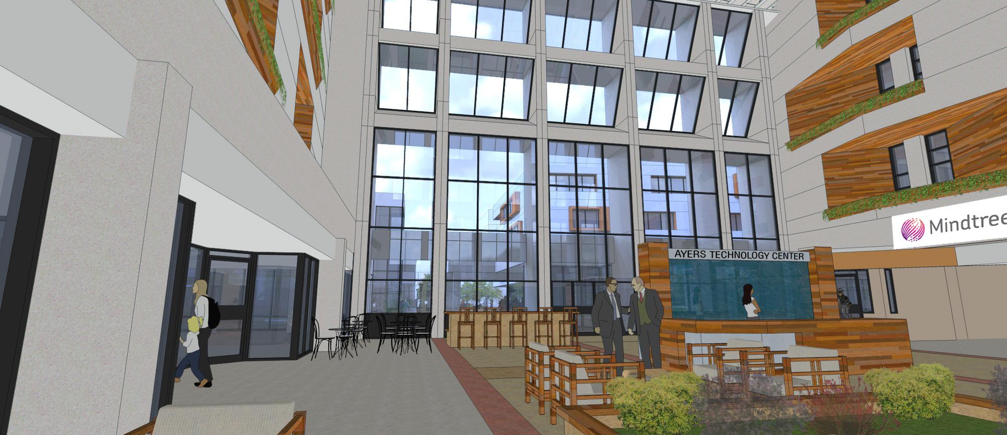 Atrium View 2.jpg