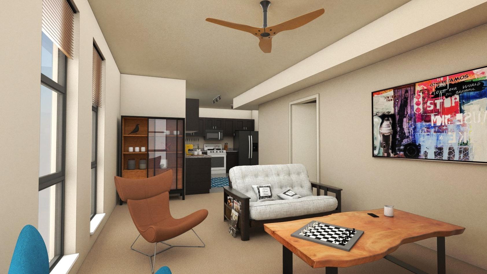 4 Bedroom - Interior View.jpg
