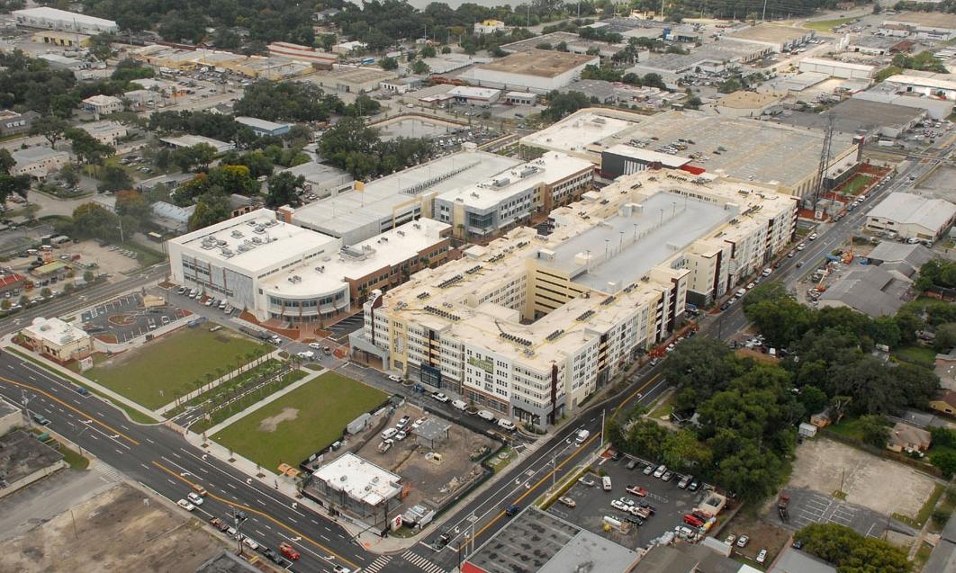 aerial08.jpg