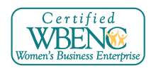 wbenc220.png