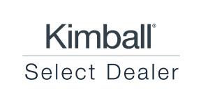 Kimball Select Dealer