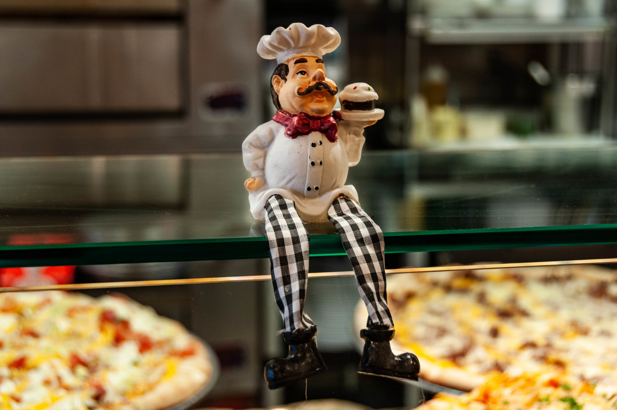 Bravo Pizza West Chester Pa - Super Mario The Chef (2).jpg