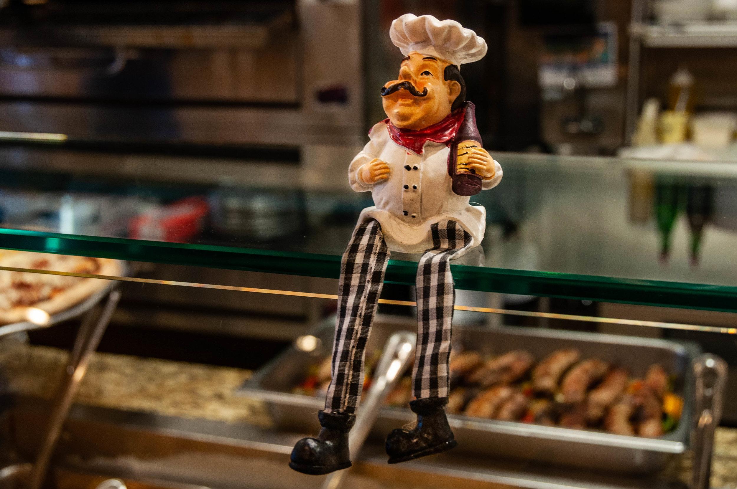 Bravo Pizza West Chester Pa - Super Mario The Chef.jpg