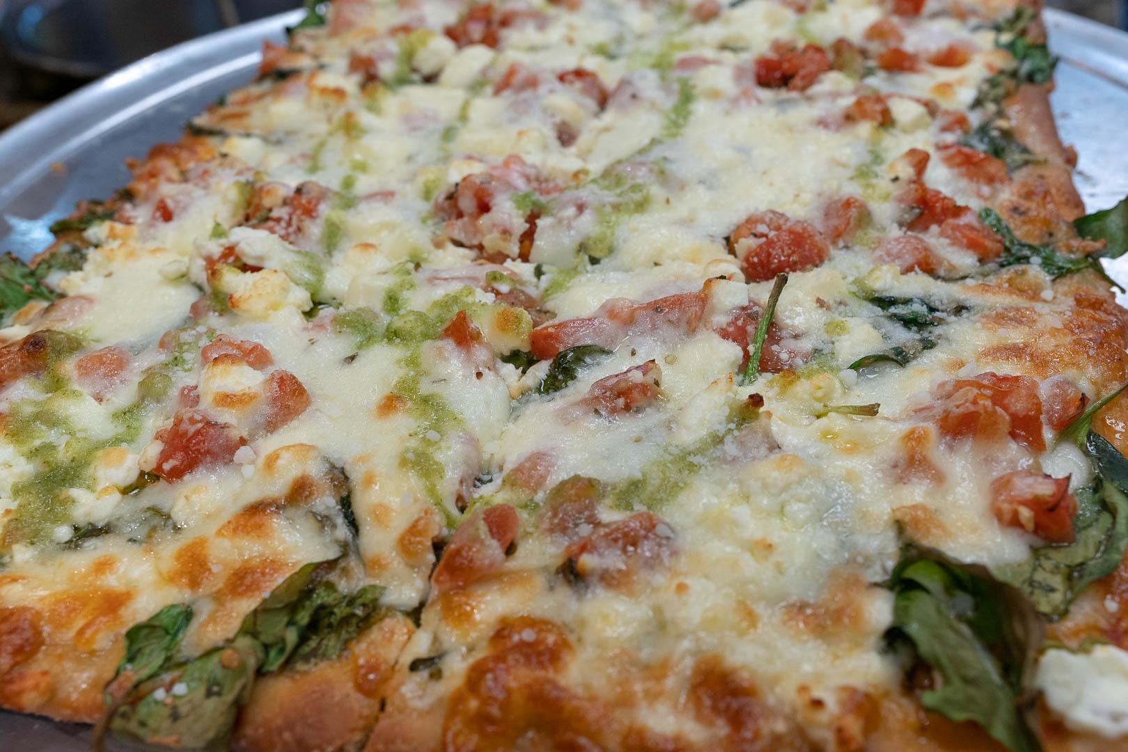 Bravo Pizza West Chester Pa -  Grandmom Pizza.jpg