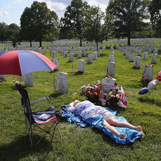 As you're out celebrating Memorial Day...do not forget why we celebrate. #NeverForget #UltimateSacrifice #memorialdayweekend #memorialday #usarmy #ussoldiers #usmarines #usmarine #usairforce #usnavy #uscoastguard #veterans