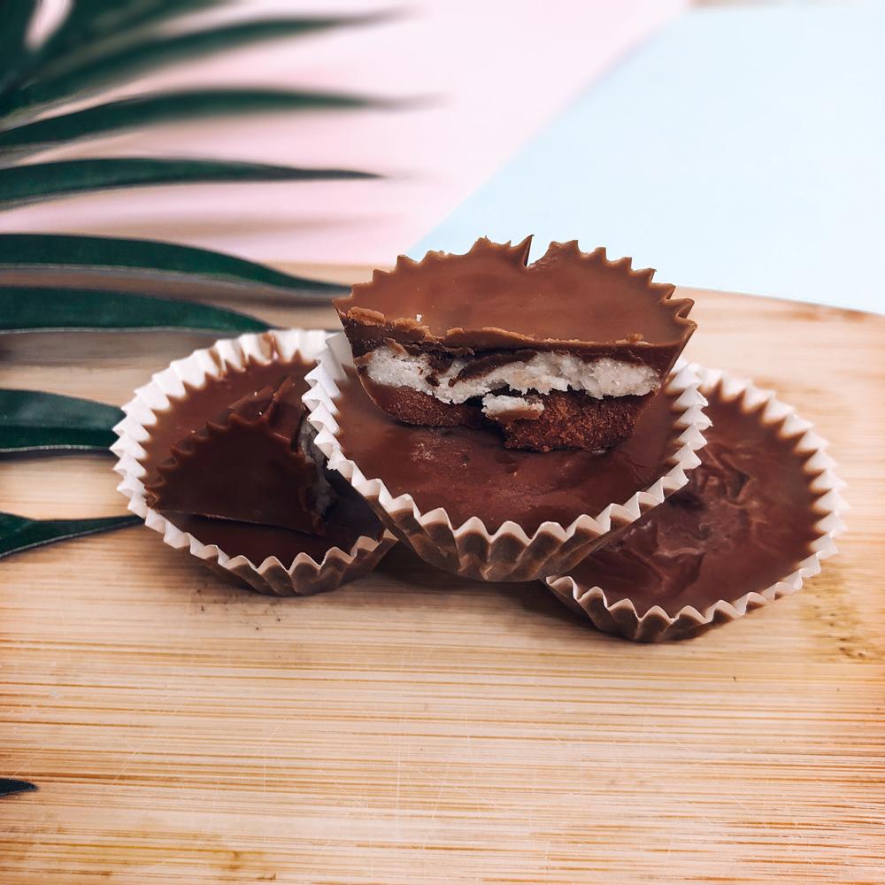 decadent-coconut-dessertweb.jpg