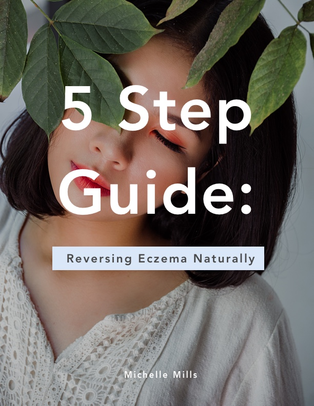 5 Step Guide-front.jpg