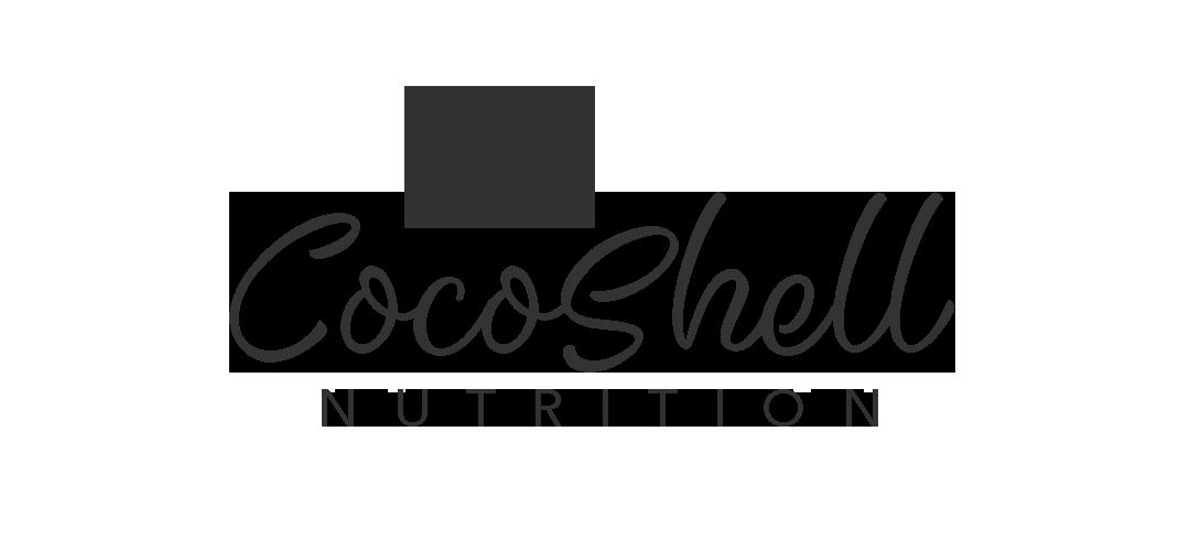 CocoShellLogo-3-black.png