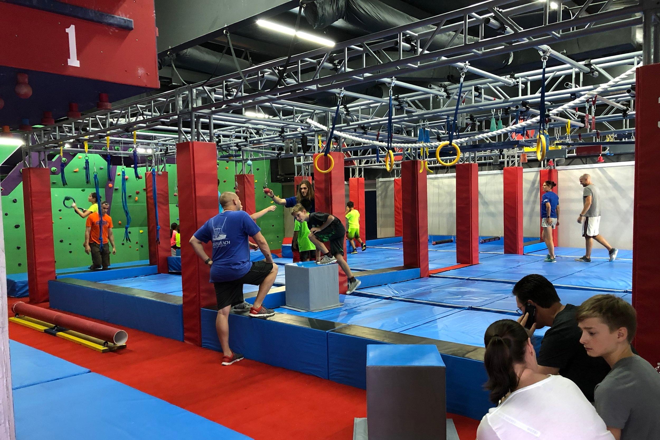 ninja+gym+design.jpg