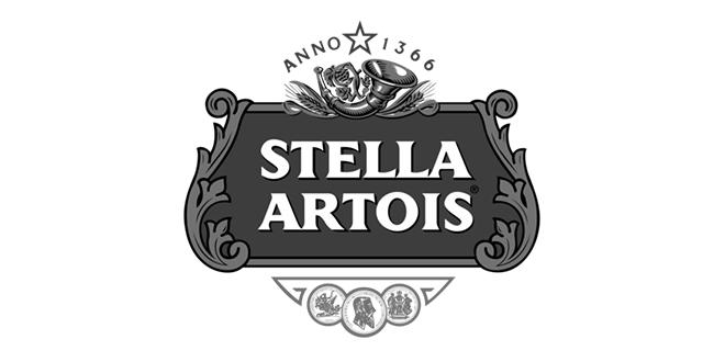 Stella Artois Logo