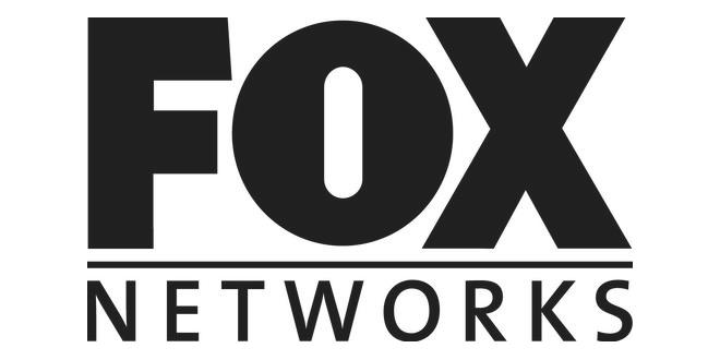 Fox Networks Logo